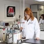 Millers Oils France fournisseur de lubrifiants et additifs pour tous les types de véhicules et les applications industrielles spécialisées