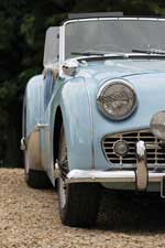 classic.car3
