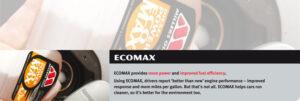 ecomax-header