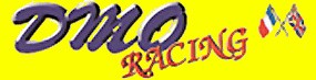 dmo-racing-logo