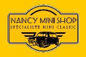 NancyMiniShop